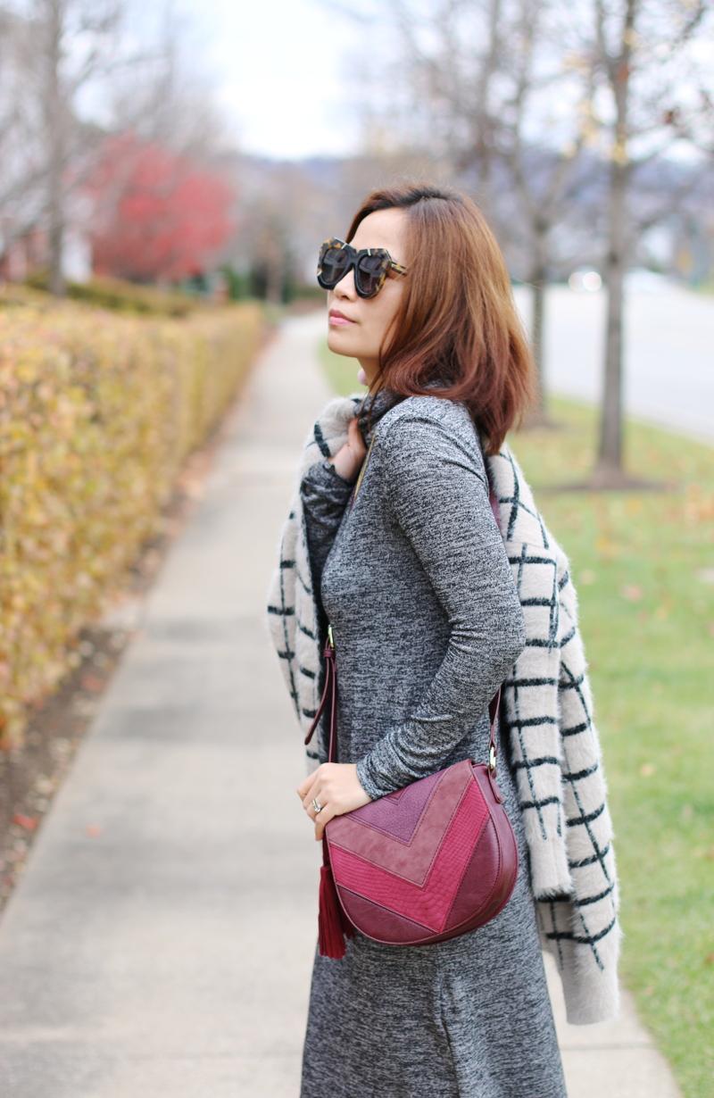 turtleneck-sweater-dress-7