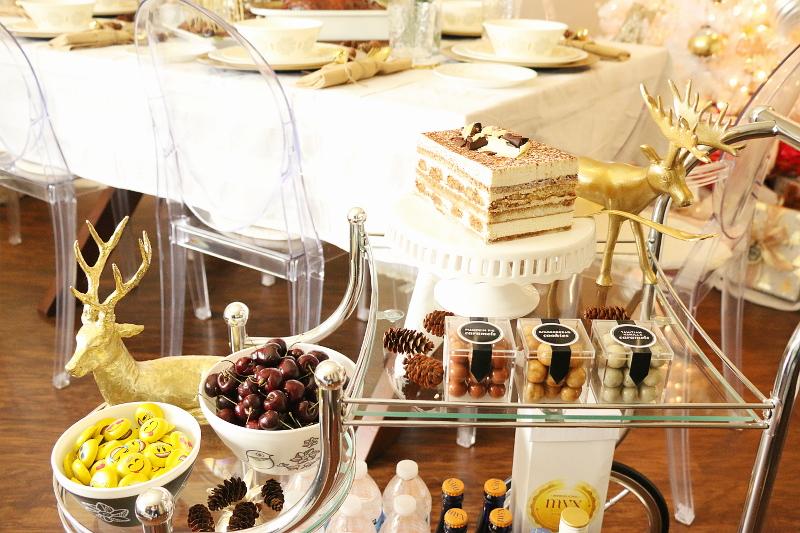 dessert-bar-cart-10