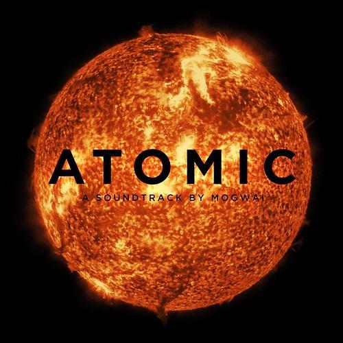 Mogwai-Atomic-2