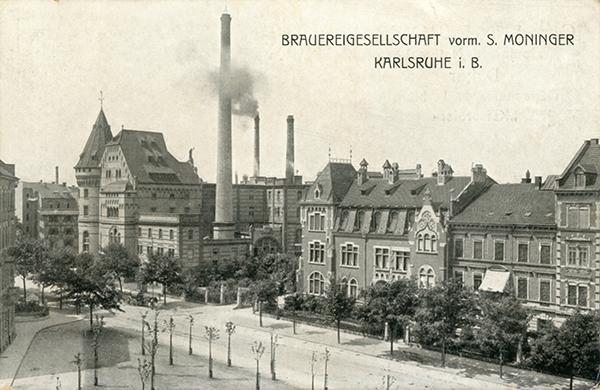 Brauerei-Moninger-2