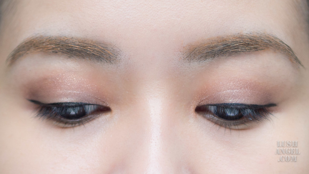 lifeford-hi-precise-eyeliner-review