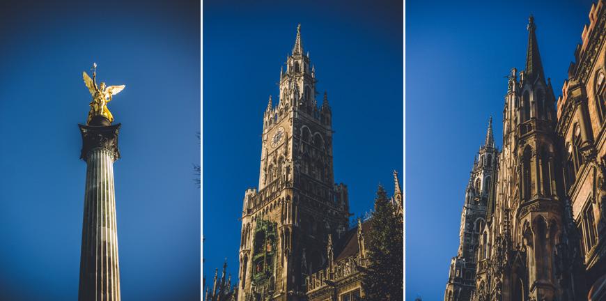 München_2