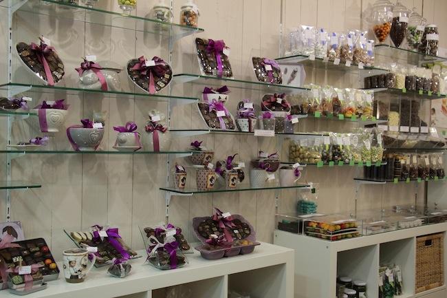 bonnes-adresses-meilleures-chocolateries-la-rochelle-pour-fetes-autres-occasions-city-tour-guide-blog-mode_13