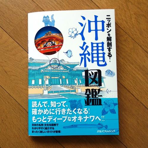 ニッポンを解剖する!沖縄図鑑_1