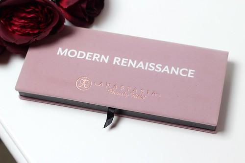Modern renaissance - ABH (6)