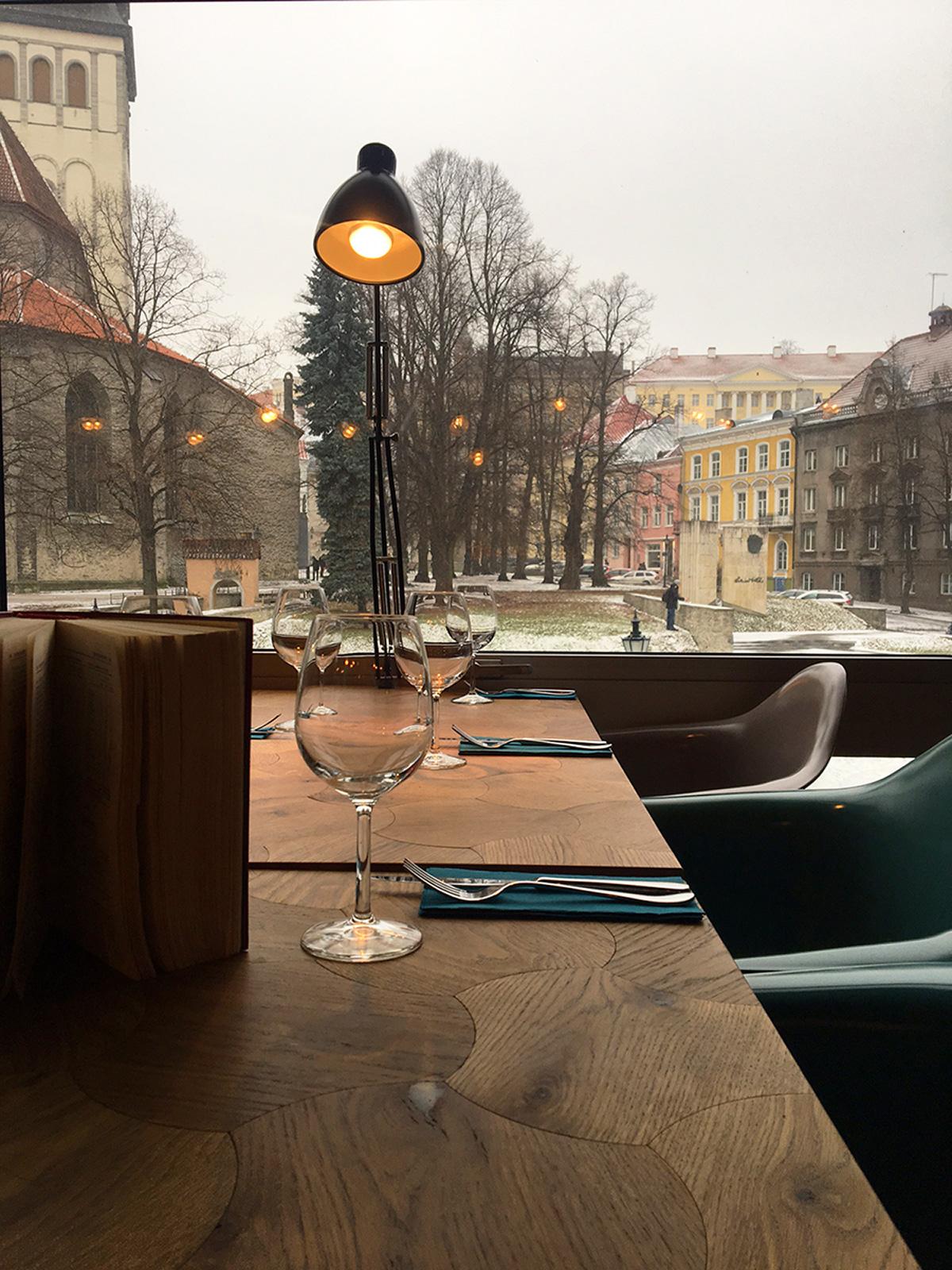 Restoran_Pegasus
