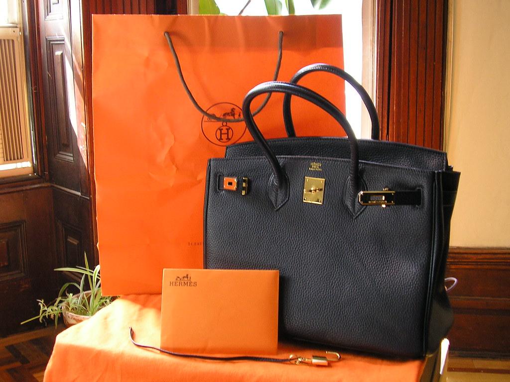 hermas bags - hermes sale