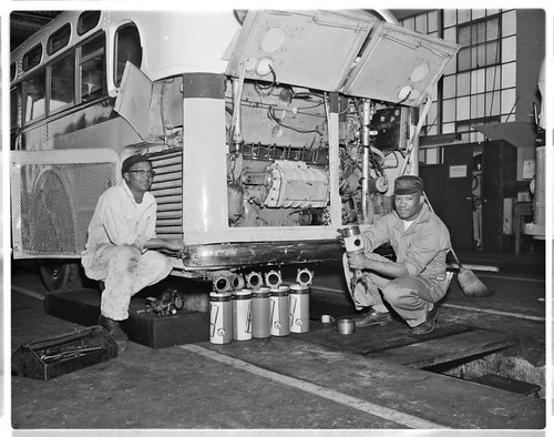 MCL - Macy Shops MTA_0643 | by Metro Transportation Library and Archive