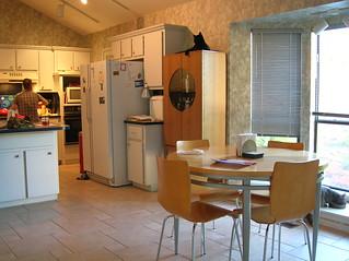 Ikea Entire Kitchen