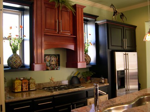 Hgtv Best Kitchen Cabinets