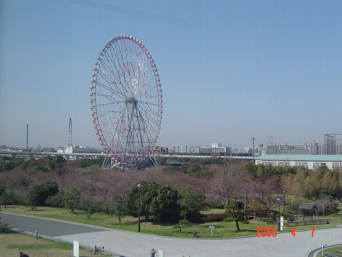 DSC00595-葛西臨海公園ㄉ摩天輪.jpg