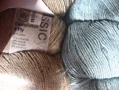 cashcotton_4ply | by knitsmith