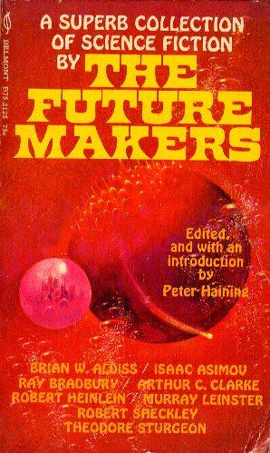 Belmont - Future Makers