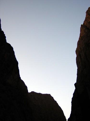 Marocco 2006-81