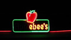 The Annals of Partial Applebees Signs, Continued | by natematias