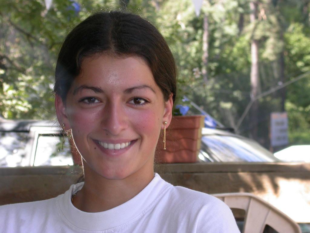 <b>Emilie Reynaud</b> | by tri05 <b>Emilie Reynaud</b> | by tri05 - 1485417299_b6900969f5_b