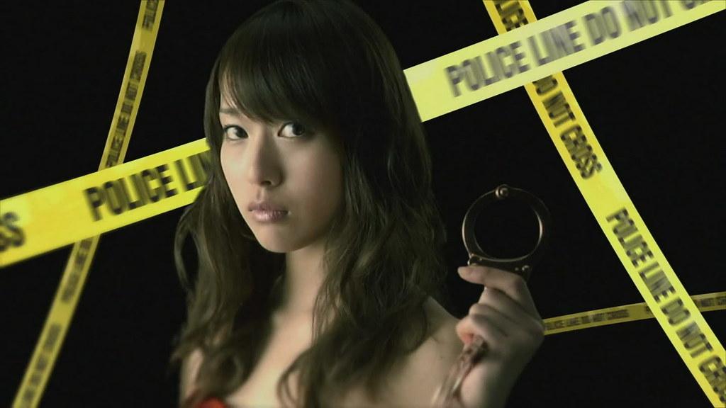 「戸田恵梨香 BOSS」の画像検索結果