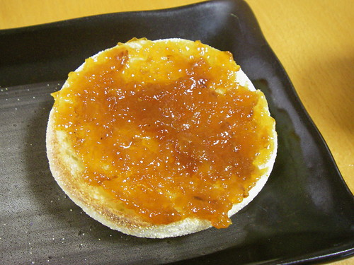 Loquat jam | by Blue Lotus