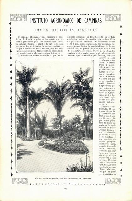 Ilustração Portugueza, No. 465, January 18 1915 - 29