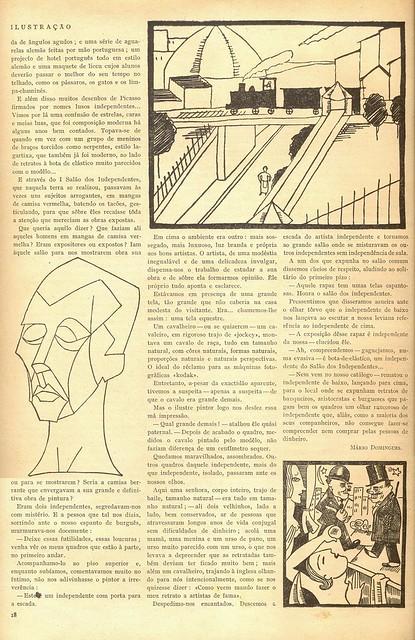 Ilustração, No. 109, July 1 1930 - 19