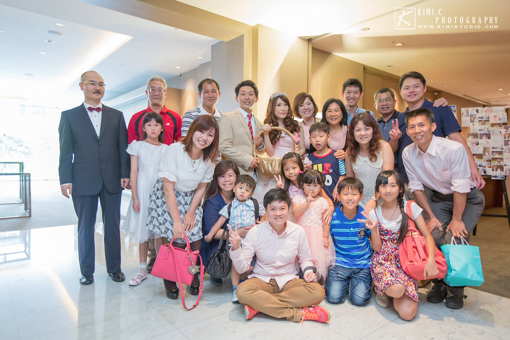 2015.06.21 Wedding Record-149