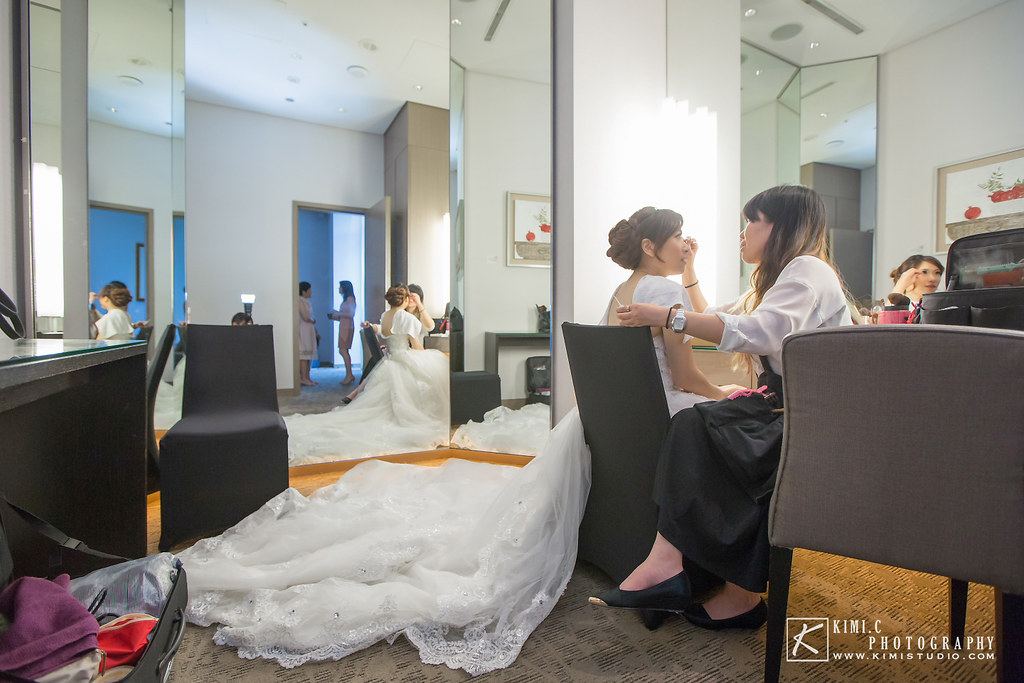 2015.06.21 Wedding Record-040
