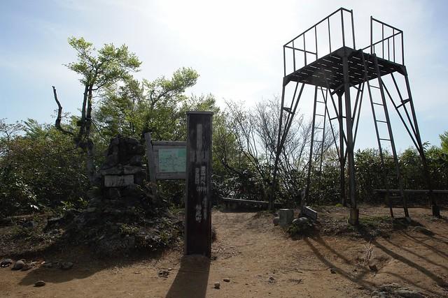 "climbing ""OKUIOUZEN"""