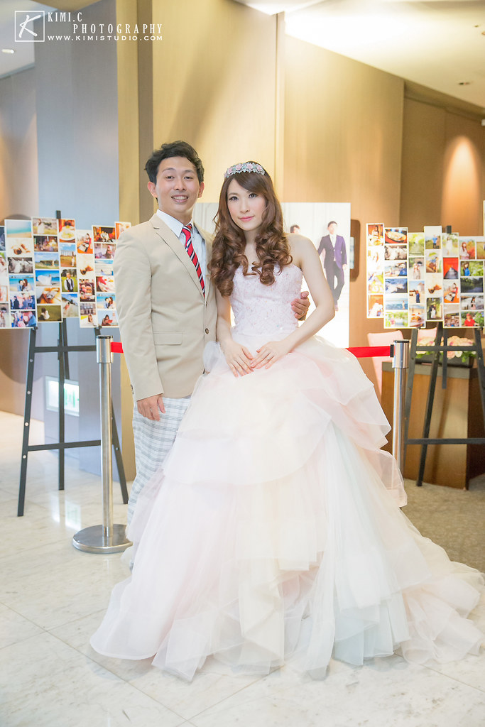 2015.06.21 Wedding Record-153