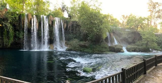 Antalya, Turkey, 2016IMG_8406