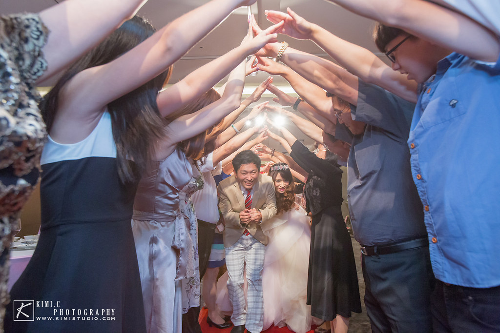 2015.06.21 Wedding Record-140