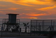 Takumar100mmf3.5@f3.5-Sunset2-1
