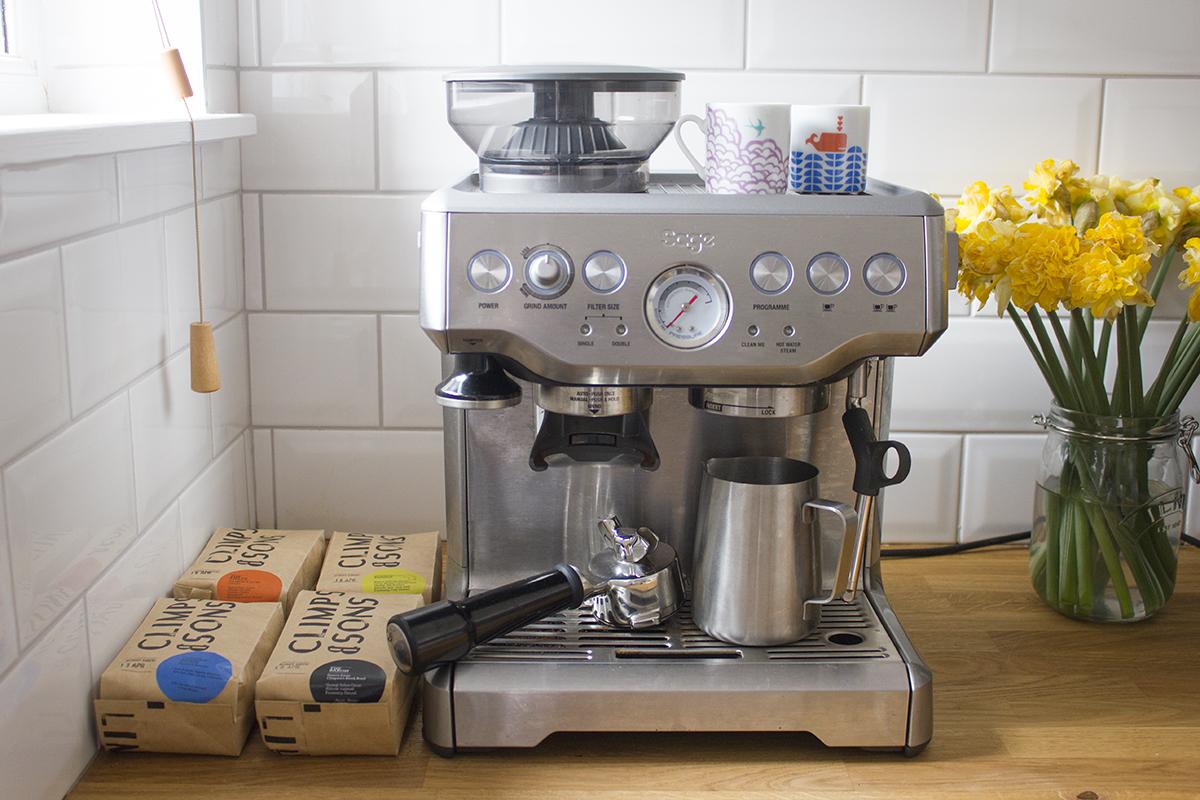 sage-barista-express-espresso-machine