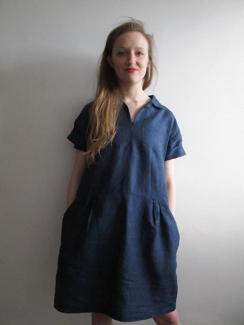 Factory dress-1-13