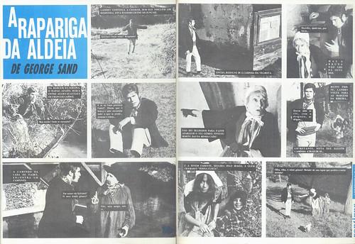Modas e Bordados, No. 3187, 7 Março 1973 - 39