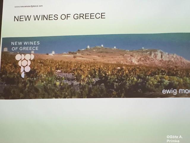 Griechischer_Wein_Nov_2015_001