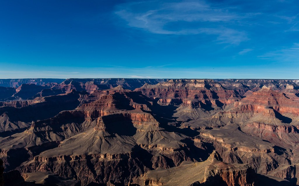 Grand Canyon 2016-0855