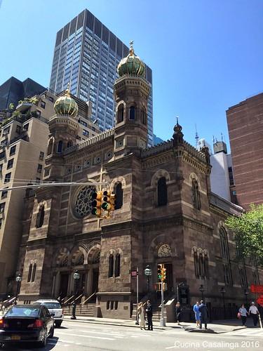 2016 04 24 042 Synagoge CuCa