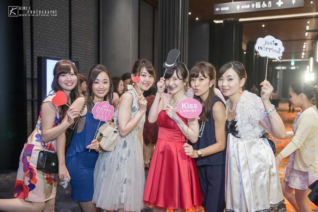 2015.10.17 Wedding Record-106