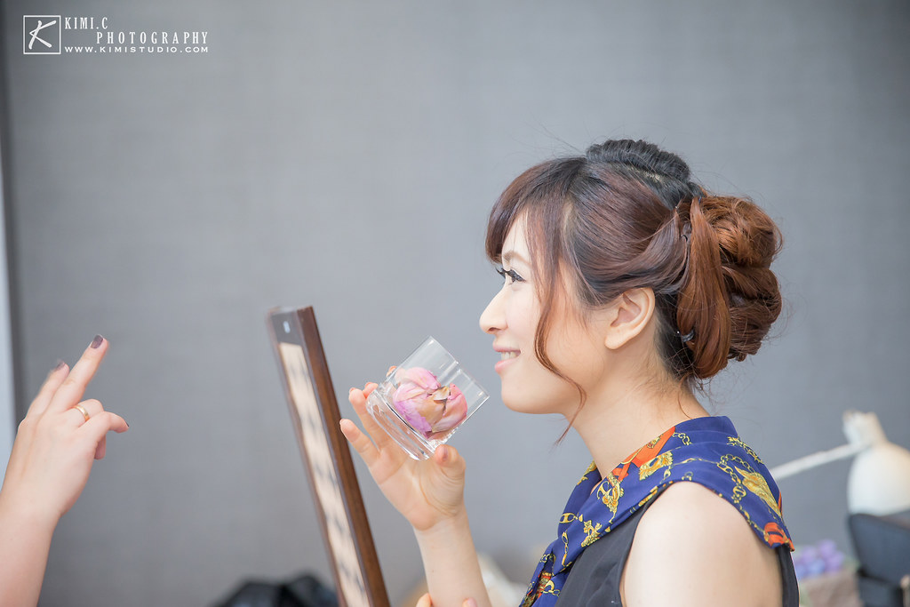 2015.06.21 Wedding Record-013