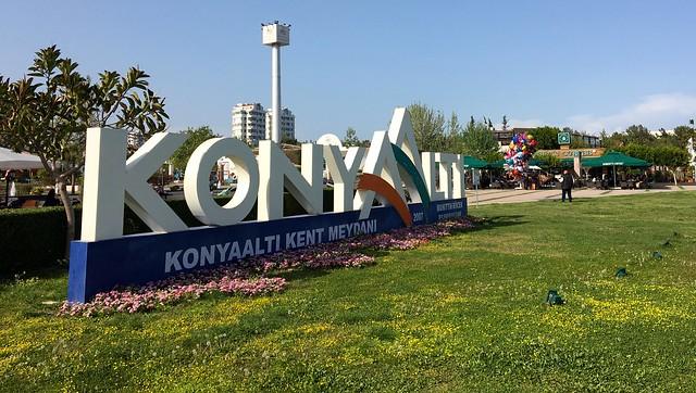 Antalya, Turkey, 2016IMG_8661