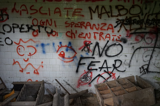 Manicomio_Aguscello 2016-04-03 018