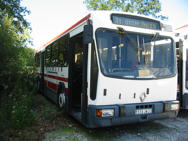 transport mobilit urbaine afficher le sujet la seconde vie des bus bordelais. Black Bedroom Furniture Sets. Home Design Ideas