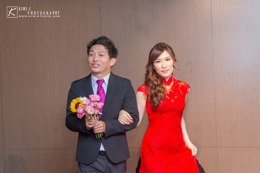 2015.06.21 Wedding Record-096