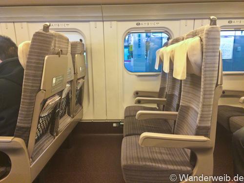 japanrailPass (2 von 7)