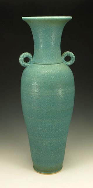Ceramic Regional 2013