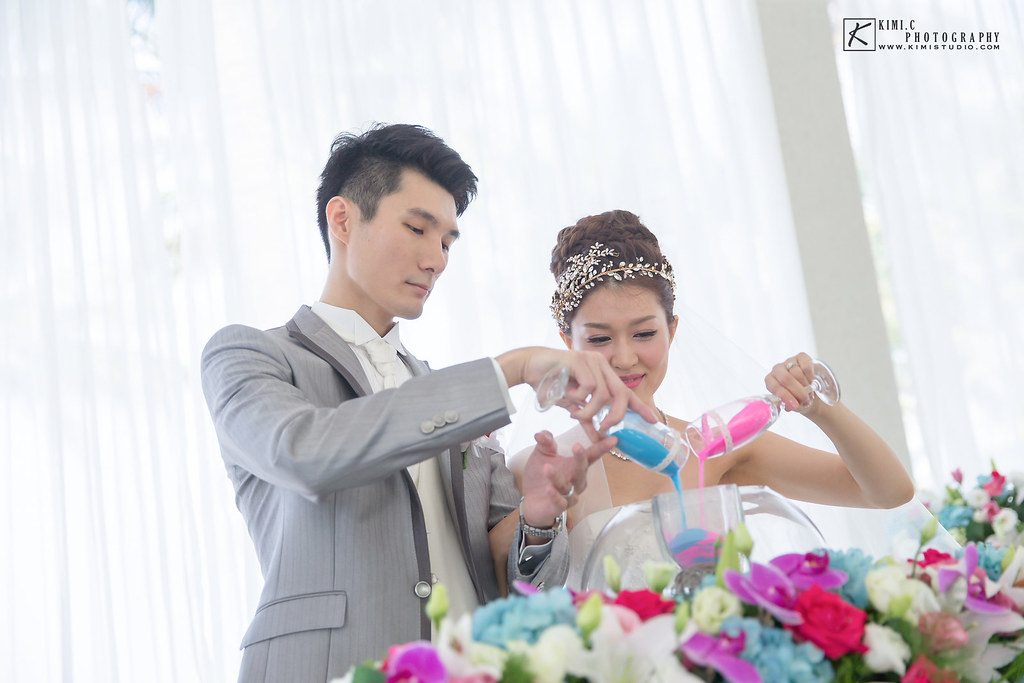2015.10.17 Wedding Record-054