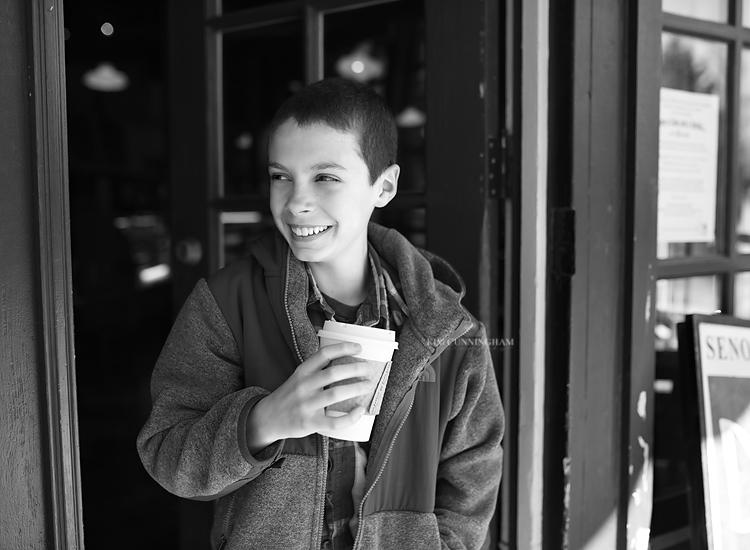 senoia-coffee-cafe-kim-cunningham-photography 06-750