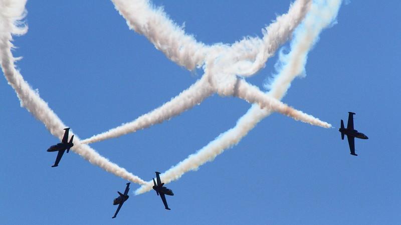 IMG_8360 Patriots Jet Team