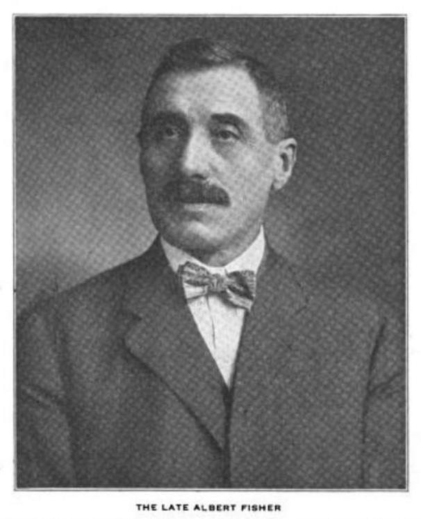 albert-fisher-portrait