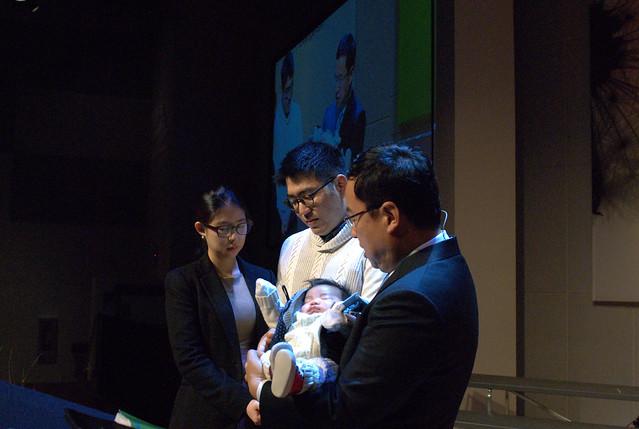 유아축복 013116 (민우)